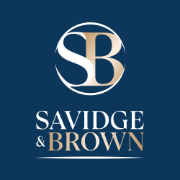 Richard Savidge